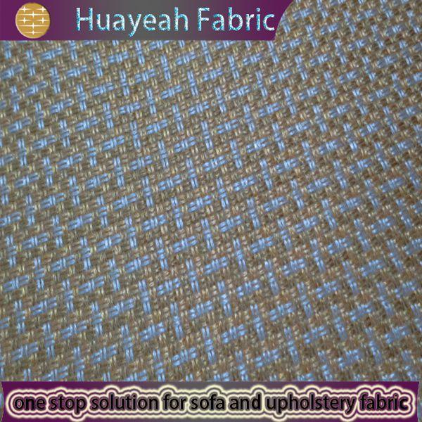 suede sofa fabric palliser reclining fabric,upholstery fabric,curtain manufacturer ...