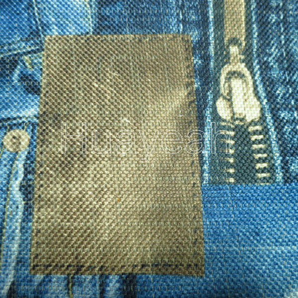 suede sofa fabric percival lafer leather fabric,upholstery fabric,curtain manufacturer ...