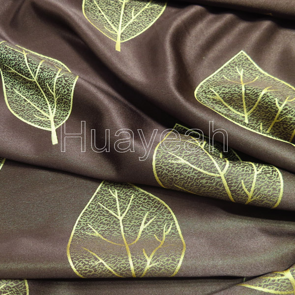 office chair mesh replacement seats sofa fabric,upholstery fabric,curtain fabric manufacturer leaf patterned curtain names