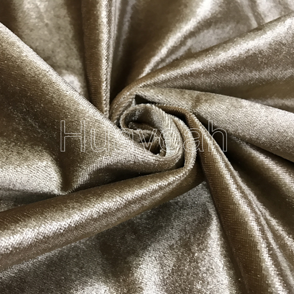 sofa fabricupholstery fabriccurtain fabric manufacturer
