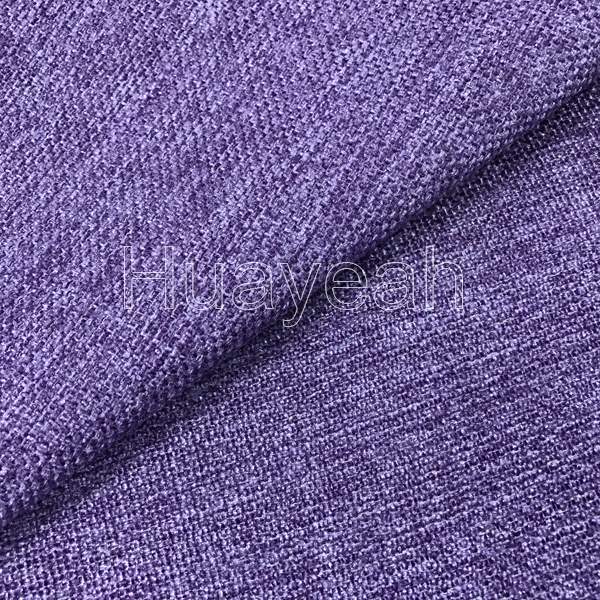 high end office chair rattan chairs indoor sofa fabric,upholstery fabric,curtain fabric manufacturer dyed faux linen upholstery