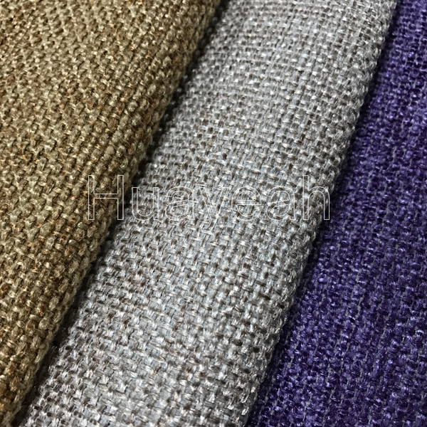 cloth sofa sets in mumbai fabric,upholstery fabric,curtain fabric manufacturer ...