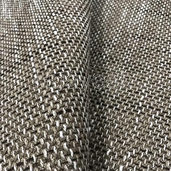 velvet chair design desk stationary sofa fabric,upholstery fabric,curtain fabric manufacturer upholstery linen look polyester ...