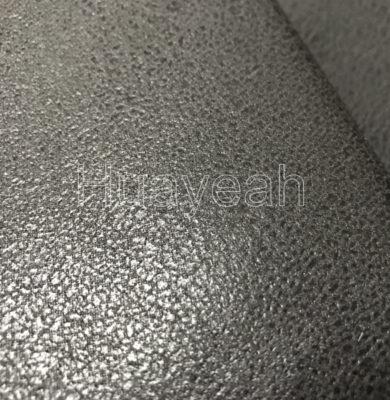 suede sofa fabric harveys leather guarantee upholstery curtain manufacturer bronzing hot sale faux fabrics