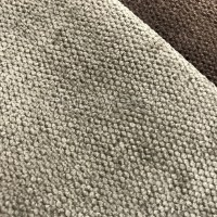 Polyester Fabric For Sofa Beautiful Polyester Fabric Couch ...