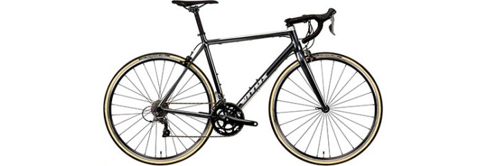 1-Vitus-Razor-Road-Bike-Claris