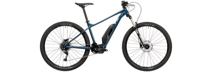 Vitus-E-Sentier-E-Bike-(Altus-1x9)-2020