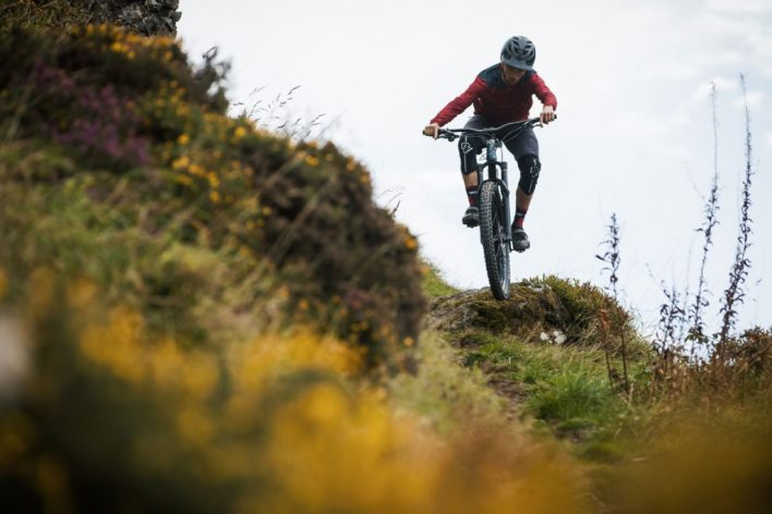 What's the best 'first' mountain bike?