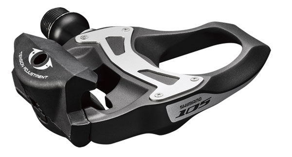 Shimano Clipless pedal