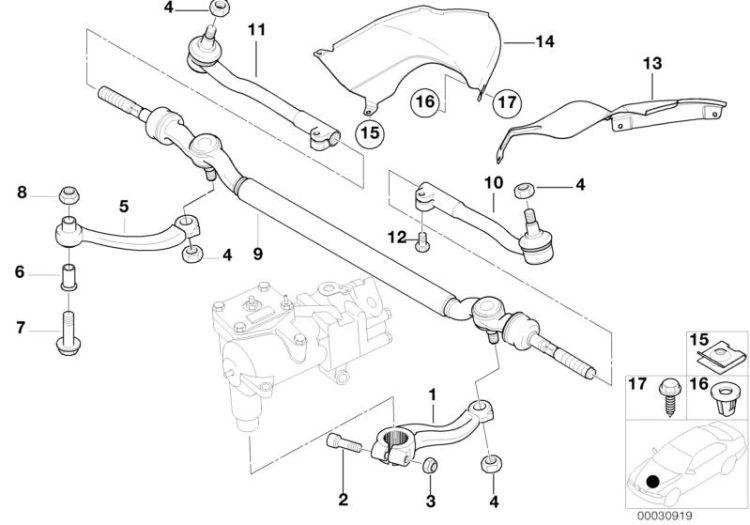 Apexi Safc 1 Wiring Diagram