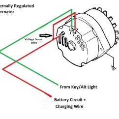 Dynamo To Alternator Conversion Wiring Diagram For 2003 Dodge Ram 2500 Mercruiser Somurich Com Dolgular 521