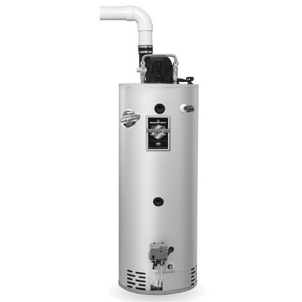 bradford white cdw2tw50t10fbn 475 combi2 double wall heat exchanger power vent [ 1000 x 1001 Pixel ]
