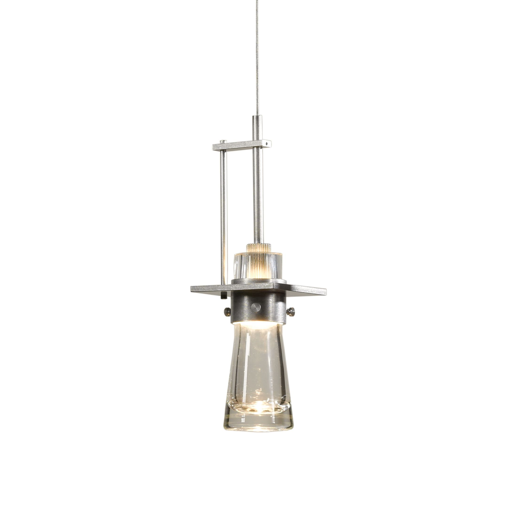 Erlenmeyer Large Outdoor Sconce Hubbardton Forge