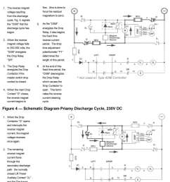 cm cm lodestar hoist wiring diagram control cm lodestar parts list cm on electric hoist  [ 900 x 1227 Pixel ]