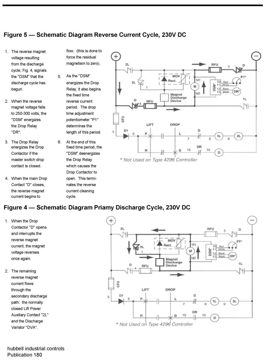 hight resolution of  cm cm lodestar hoist wiring diagram control cm lodestar parts list cm on electric hoist