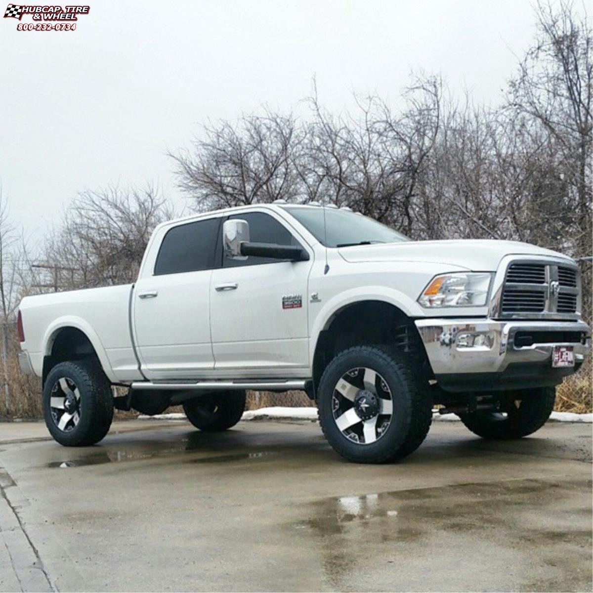Image For  Ford Truck Accessories