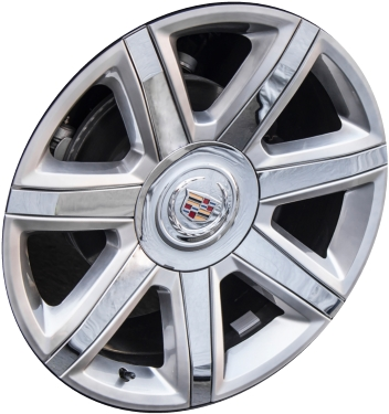 Cadillac Escalade Wheels Rims Wheel Rim Stock OEM Replacement