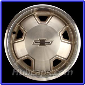 Chevrolet S10 Hub Caps Center Caps Amp Wheel Covers