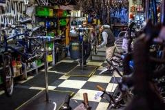 shop-front-2_low