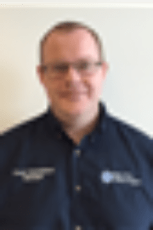 Mathew Young - Fixed Operations Manager