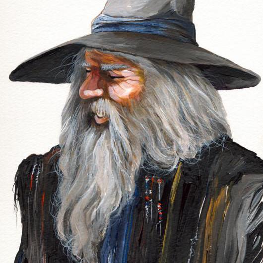 impressionist-wizard-j-w-baker_crop