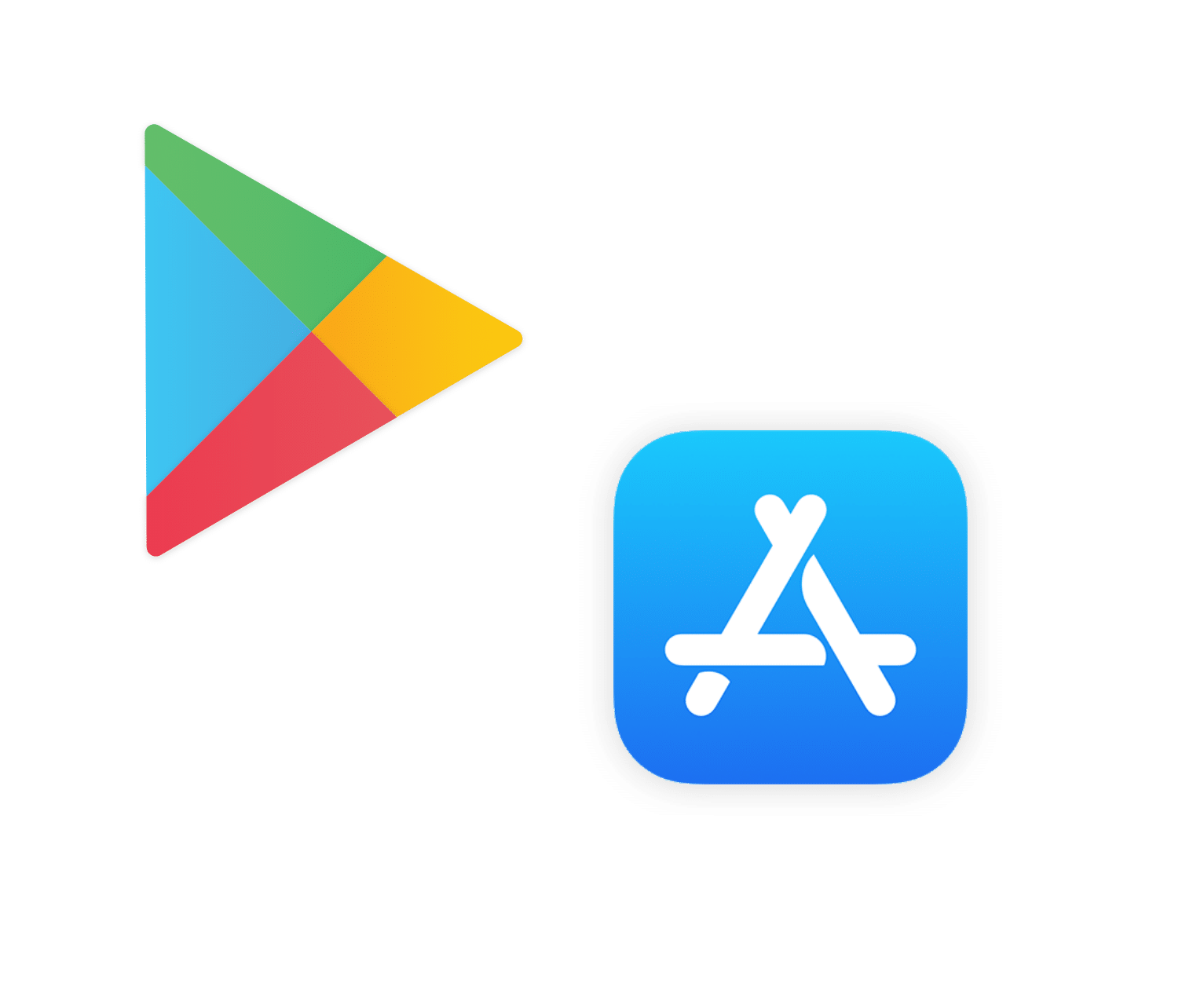 Ios And Android Apps For Your Employee Experience Platform