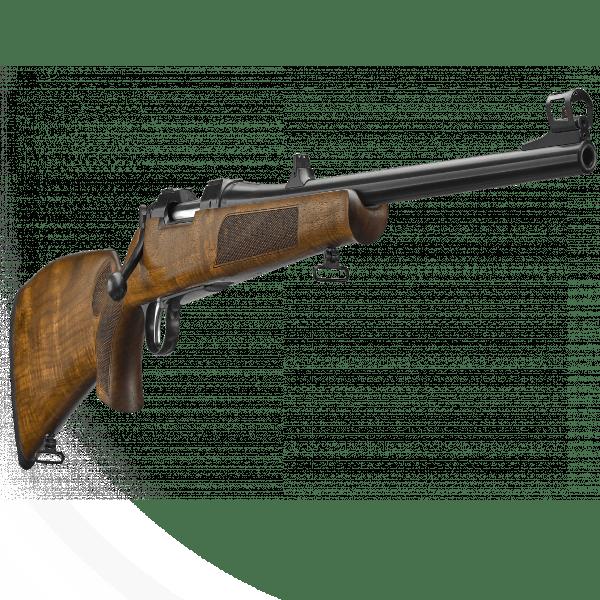Karabin ČZ 557 LUX II