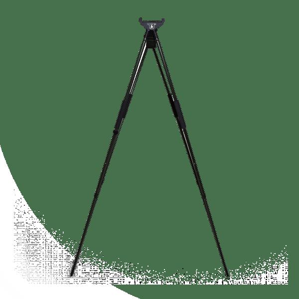 Deerhunter štap za pucanje