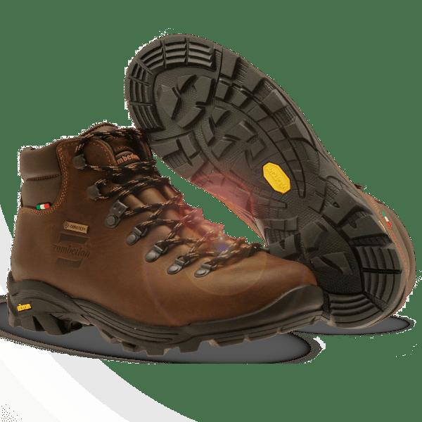 Zamberlan cipele 309 NEW TRAIL LITE GTX®