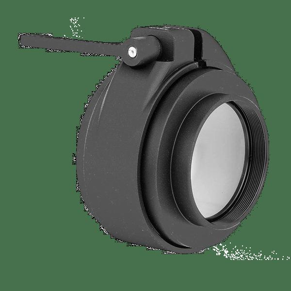 Adapter 62 za MEOPTA Meonight 1.1