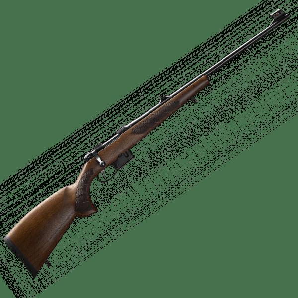 Karabin Češka Zbrojovka 527 LUX
