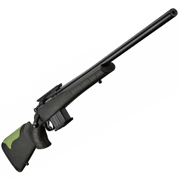 Karabin CZ 557 Varmint Synthetic .308win