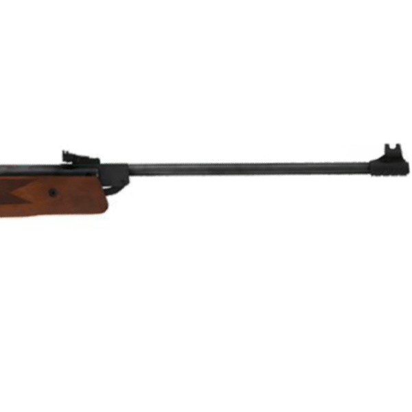 Zračna puška Hatsan MOD.35 SLOW