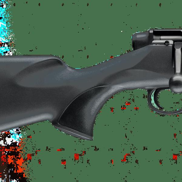 Karabin Mauser M18