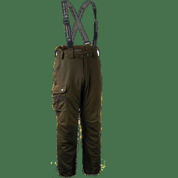 Deerhunter Muflon hlače