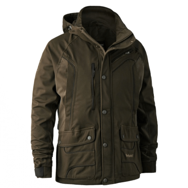 Deerhunter Muflon Light jakna