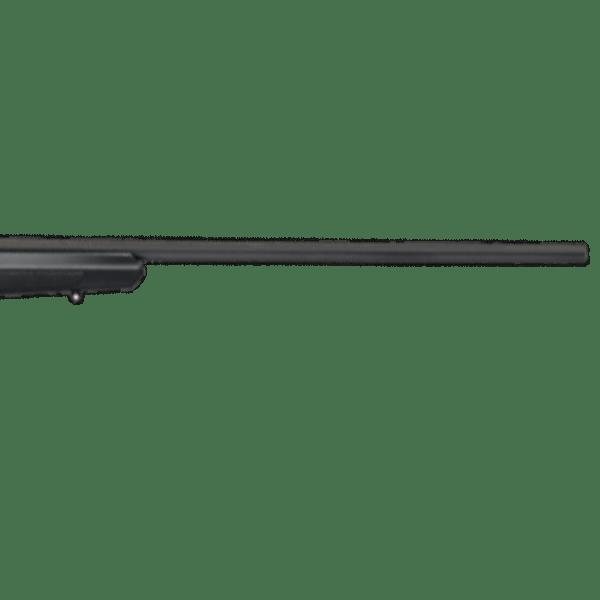 Puška Winchester XPR .243win