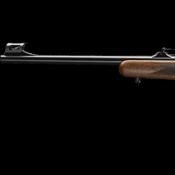 Puška ČZ 527 American .30-06