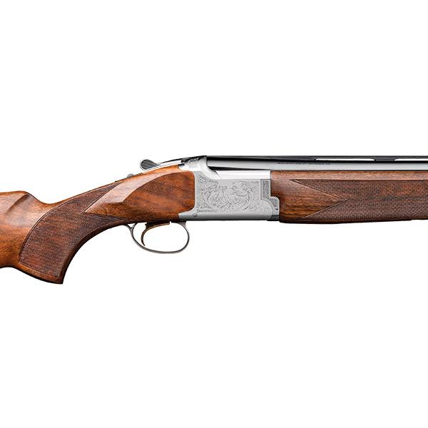Puška Browning B525 Game 12/76