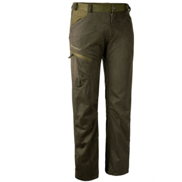 Deerhunter Explore hlače