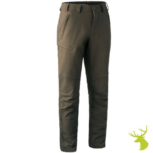 Deerhunter Strike Extreme hlače