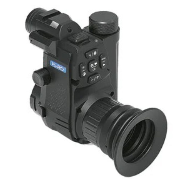 Adapter PARD NV007- NOVI MODEL U DOLASKU