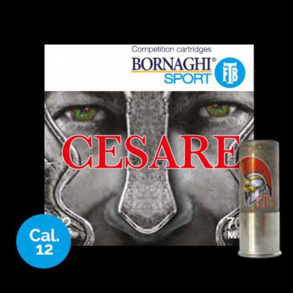 Bornaghi Cesare gr.24