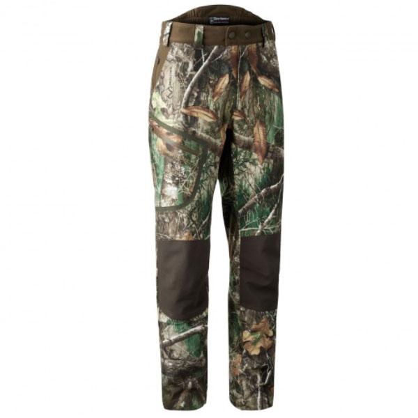 Deerhunter Cumberland hlače