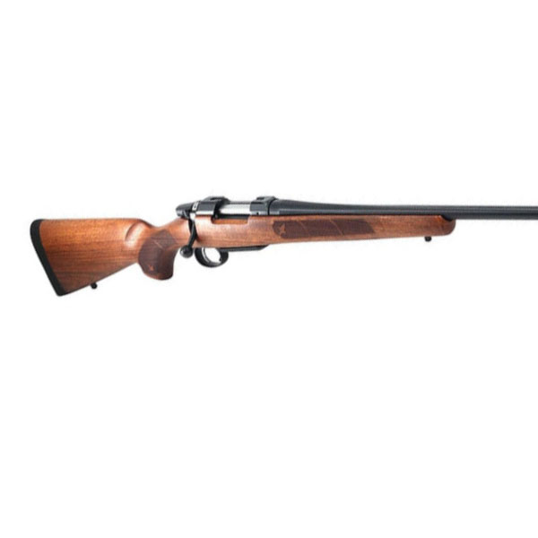 Puška ČZ 557 American 6.5 Creedmore