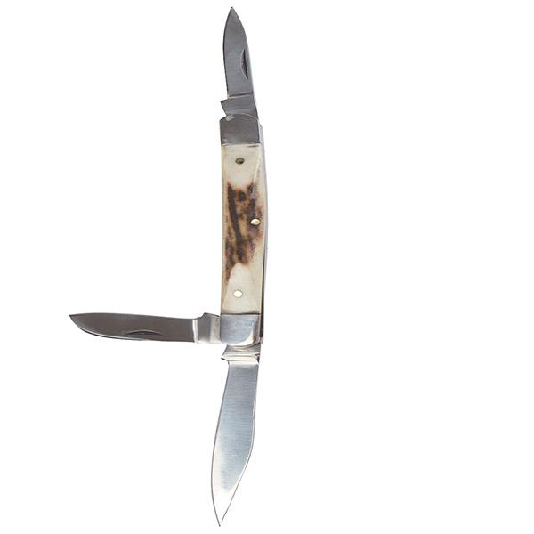 Deerhunter nož M444