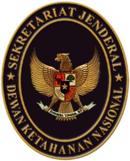 Indonesian Armed Forces Emblems