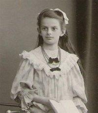Dorothea Paulus - Bilder, News, Infos aus dem Web