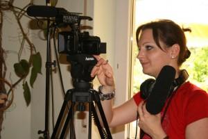 Film-Studio-im-Buero 001.JPG 021