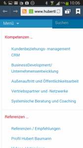 wpid-screenshot_2014-04-25-10-06-49.png
